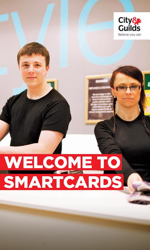 SmartCards Android 01