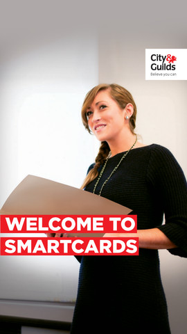 SmartCards screenshot 01