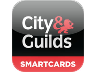 SmartCards iOS